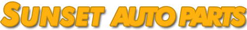 Sunset Auto Parts | News and Event