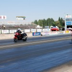 napa drags 062