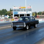 napa drags 084