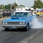 napa drags 104