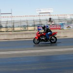 napa drags 122