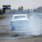 napa drags 199